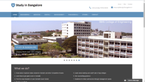 studyinbangalore-main-page