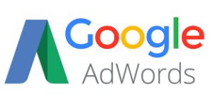 adword-logo