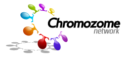 Digital Marketing Agency | Chromozomes