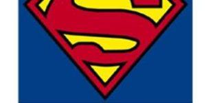SuperShopper
