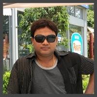 Attabur Rahman