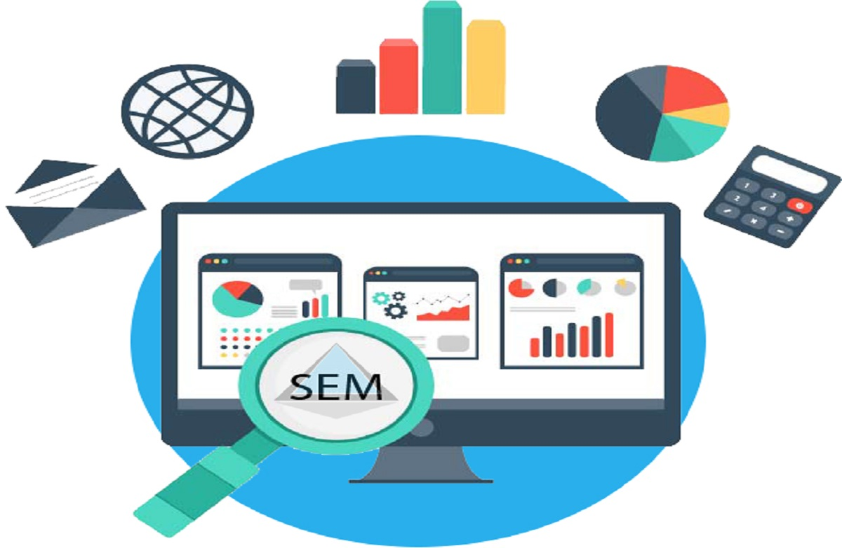 sem ppc agency in Bangalore