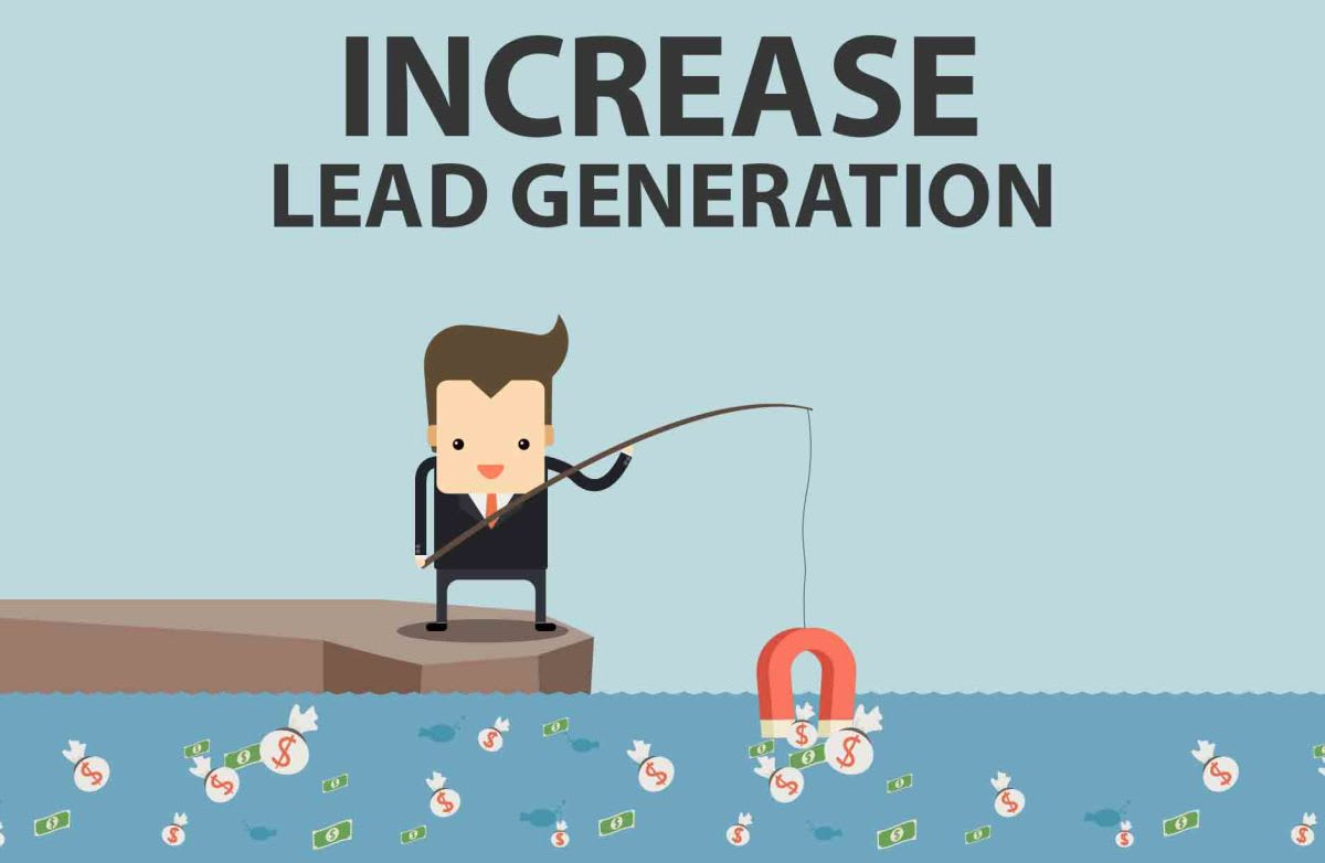 lead generation company in Bangalore