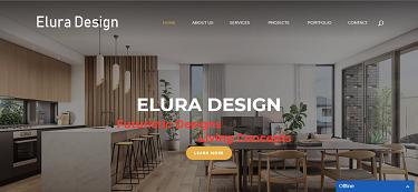 elura design